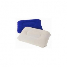 "Подушка ""Travel Pillow"" bestway"